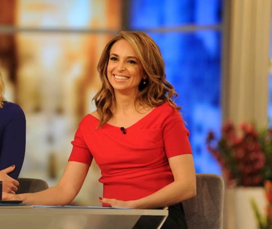 A photo of Jedediah Bila