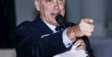 A photo of Billy Costa