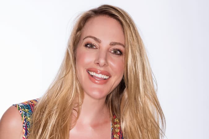 A photo of Kate Quigley